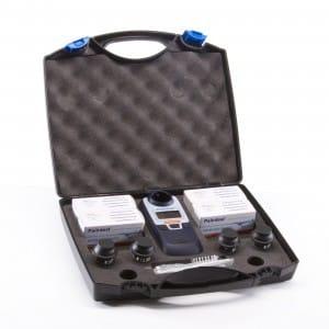 Testery i fotometry