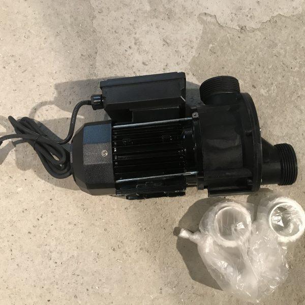 pompa filtracyjna spa, pompa wody, pompa 0,25kW, pompa jacuzzi