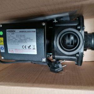Pompa Filtracyjna JE35